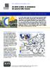 Bilan économique 2020 Pays de la Loire. Les Pays de la Loire résistent mieux face à la crise - application/data