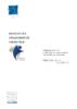 Panorama social et économique de la branche des organismes de formation. Rapport 2019 - application/pdf