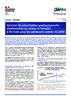 Contrat de sécurisation professionnelle : amélioration du retour à l'emploi à 18 mois pour les adhérents entrés mi-2018 - application/pdf