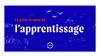 Le guide Ocapiat de l'apprentissage - application/pdf
