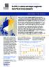 Les salaires dans la fonction publique territoriale : en 2019, le salaire net moyen augmente de 0,4 % en euros constants - application/pdf