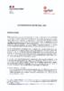 Convention État-Agefiph 2021-2024 - application/pdf