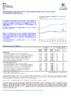 Demandeurs d'emploi inscrits à Pôle emploi dans les Pays de la Loire au deuxième trimestre 2021 - application/pdf