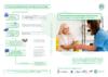 Flyer PEC - application/pdf
