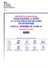 Protocole national pour assurer la santé et la sécurité des salariés en entreprise face à l'épidémie de Covid-19 version du 9 août 2021 - application/pdf