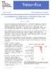 Compétences et réallocations intersectorielles des emplois après la crise - application/pdf
