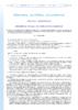 """Arrêté du 19 juillet 2021 modifiant l'arrêté du 11 octobre 2019 relatif à la mise en œuvre du traitement automatisé de données à caractère personnel dénommé """"Système d'information du compte personnel de formation"""" - application/pdf"""