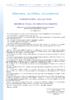 Arrêté du 21 mai 2021 portant extension d'un accord conclu dans le secteur alimentaire (n° 20259) - application/pdf