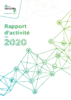 Rapport d'activité 2020 - application/pdf