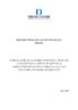 Rapport parallèle du Défenseur des droits. Examen du rapport initial de la France sur la mise en œuvre de la CIDPH/ - application/pdf