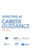 Investing in career guidance. Revised edition 2021 - application/pdf