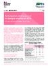 Participation, intéressement et épargne salariale en 2019 : hausse des bénéficiaires de primes - application/pdf