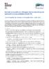 Activité et conditions d'emploi de la main-d'œuvre pendant la crise sanitaire Covid-19 : vue d'ensemble des résultats de l'enquête flash - juillet 2021 - application/pdf