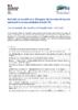 Activité et conditions d'emploi de la main-d'œuvre pendant la crise sanitaire Covid-19 : vue d'ensemble des résultats de l'enquête flash – août 2021 - application/pdf