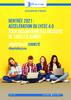 Rentrée 2021 : Accélération du lycée 4.0  pour accompagner la réussite de tous les jeunes  - application/pdf