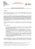 Apec : mandat de service public 2022-2026 - application/pdf