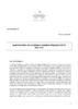 Expérimentation de la Médiation préalable obligatoire (MPO) : bilan final. Conseil d'État. 23 juin 2021 - application/pdf