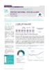 Portrait sectoriel Pays de la Loire. Bâtiment au 31/12/2020 - application/pdf