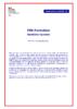 FNE-Formation : questions-réponses. Mise à jour : 9 septembre 2021 - application/pdf