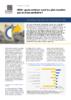 2020 : quels métiers sont les plus touchés par la crise sanitaire ? - application/pdf