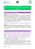 FAQ.  Réunion d'information sur les évolutions de la rémunération publique de stage. 2 septembre 2021 - application/pdf