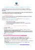 Accompagner l'inscription d'un demandeur d'emploi à la fin de sa formation (fiche Pôle emploi) - application/pdf