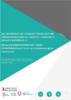 Que deviennent les stagiaires entrés sur un dispositif de formation Région et Pôle emploi ? Entrants 2019. Objectif 2 - application/pdf