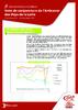 Note de conjoncture de l'Artisanat des Pays de la Loire. 1er semestre 2021 - application/pdf