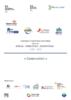 Contrat d'objectifs sectoriel régional emploi-formation-orientation 2020-2022. Construction  - application/pdf