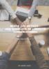 Mixité des métiers : une condition de l'égalité femmes-hommes - application/pdf
