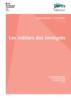 Les métiers des immigrés - application/pdf