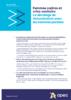 Femmes cadres et crise sanitaire : le décalage de rémunération avec les hommes persiste - application/pdf