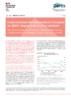 Indemnisation des demandeurs d'emploi en 2020 : impacts de la crise sanitaire - application/pdf