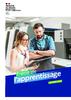 Précis de l'apprentissage - application/pdf